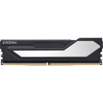 Zadak DIMM 16 GB DDR4-3600, Arbeitsspeicher Angebote günstig kaufen