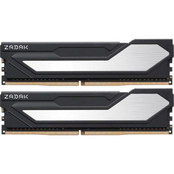 Zadak DIMM 32 GB DDR4-3200 Kit, Arbeitsspeicher Angebote günstig kaufen