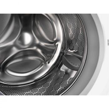 Zanussi ZWF8420BD, Waschmaschine Angebote günstig kaufen
