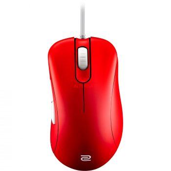 Zowie EC2 TYLOO, Gaming-Maus Angebote günstig kaufen