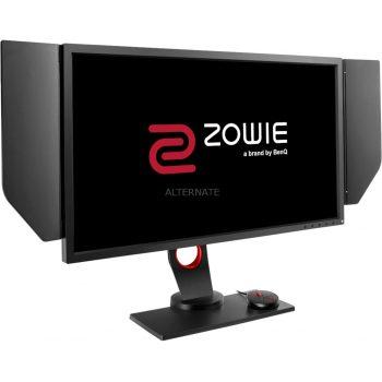 Zowie XL2746S, Gaming-Monitor Angebote günstig kaufen