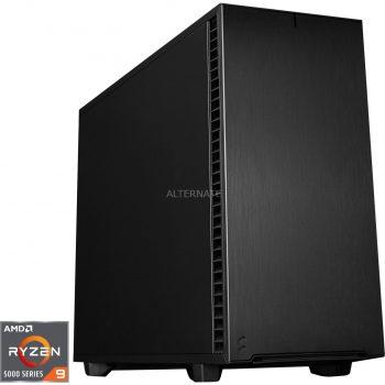 alternate PC NEXT Level RTX 3090 AMD Edition, Gaming-PC Angebote günstig kaufen