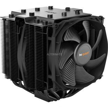 be quiet! Dark Rock Pro 4, CPU-Kühler Angebote günstig kaufen