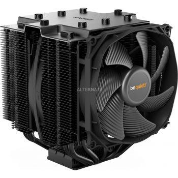 be quiet! Dark Rock Pro TR4, CPU-Kühler Angebote günstig kaufen