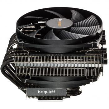 be quiet! Dark Rock TF, CPU-Kühler Angebote günstig kaufen