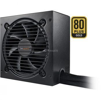 be quiet! Pure Power 11 400W, PC-Netzteil Angebote günstig kaufen