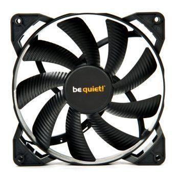 be quiet! Pure Wings 2 140x140x25, Gehäuselüfter Angebote günstig kaufen