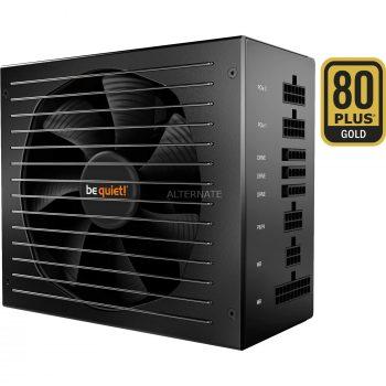 be quiet! STRAIGHT POWER11 CM 650 W, PC-Netzteil Angebote günstig kaufen