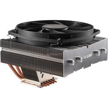 be quiet! Shadow Rock TF 2, CPU-Kühler Angebote günstig kaufen