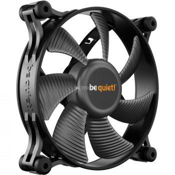 be quiet! Shadow Wings 2 PWM 120 mm, Gehäuselüfter Angebote günstig kaufen