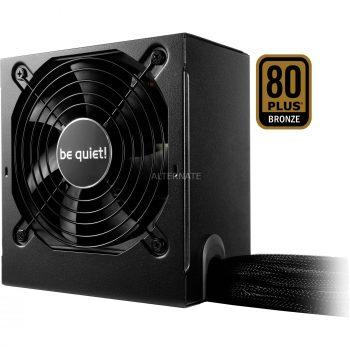 be quiet! System Power 9 700W, PC-Netzteil Angebote günstig kaufen