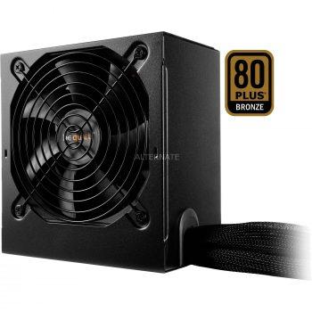 be quiet! System Power B9 600W , PC-Netzteil Angebote günstig kaufen