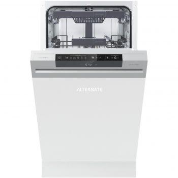 gorenje GI561D10S, Spülmaschine Angebote günstig kaufen