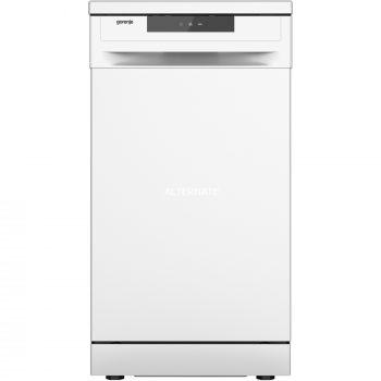 gorenje GS52040W, Spülmaschine Angebote günstig kaufen