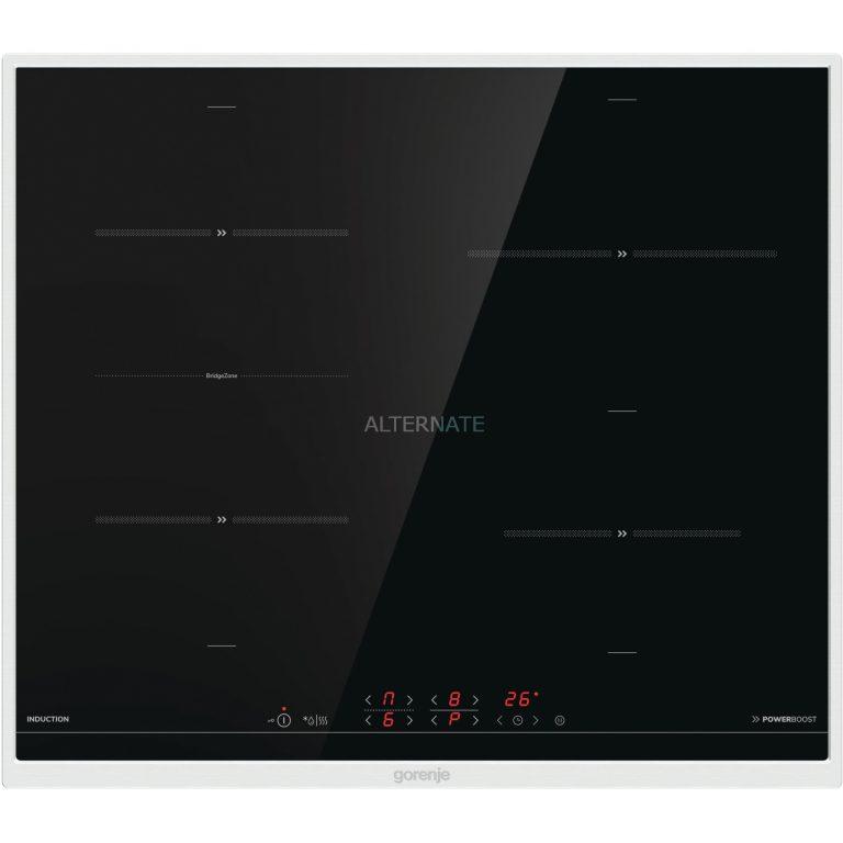 gorenje IT643BX, Autarkes Kochfeld Angebote günstig kaufen