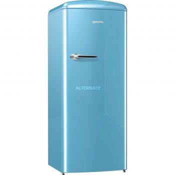 gorenje ORB153BL, Kühlschrank Angebote günstig kaufen