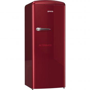 gorenje ORB153R, Kühlschrank Angebote günstig kaufen