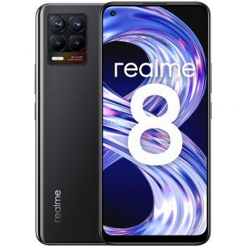 realme 8 64GB, Handy Angebote günstig kaufen