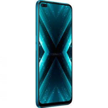 realme X3 Super Zoom 256GB, Handy Angebote günstig kaufen